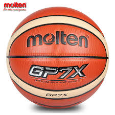 mens basketball size top quality molten gp7x basketball ball size 7 mens basketball pu