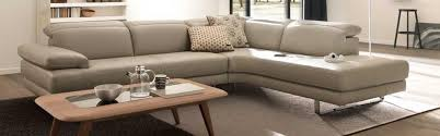 family furniture business ireland