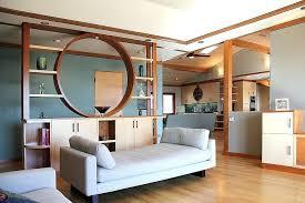 living room divider furniture. Furniture Divider Design Living Room And Kitchen .