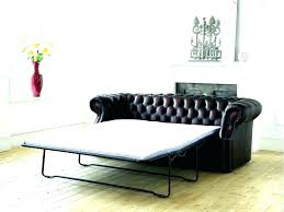 leather sofa beds bed s design ideas corner pay monthly pull out modern fabric corner sofa bed