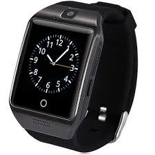<b>smartwatch</b> apro <b>q18</b> Shop Clothing & Shoes Online