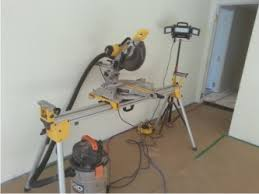 power tools for sale. power tools for sale borrowed l