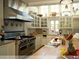 Modern Kitchen Accessories Uk Afzal Modern Pvc Kitchen Cabinet With Marketsman Com
