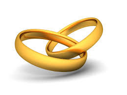 Vector Wedding Rings Free Download Clip Art Free Clip Art On