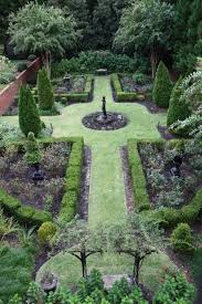 Small Picture Formal Garden Design Formal Garden Design For Your Front Yard