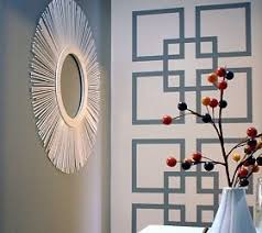 Small Picture Best 10 Washi tape door ideas on Pinterest Bedroom door