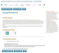At T Customer Service Att Customer Service Resume