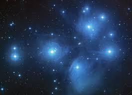 Pleiades Wikipedia