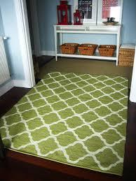 Ikea Rugs Ikea Rugs And Carpets Home Decor Ikea Best Ikea Carpet