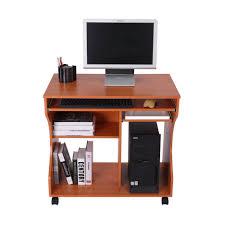 desks nextdesk terra pro standing desk converter ergonomic standing desk standing desk for computer