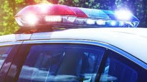 Action Auto Designs Columbus Ga Columbus Police Investigating Aggravated Assault At Armour