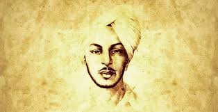 "an essay by bhagat singh ""why i am an atheist "" parimal nathwani born on 28th 1907 to a sikh family from khatkar kalan in punjab bhagat singh emerged as one of the most talked about revolutionary who gave a"