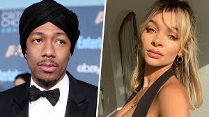 Listen live to #nickcannonradio the #1 nationwide syndicated radio show! Nick Cannon Seventh Child Confirmed Following Birth Of Twins With A Different Capital Xtra