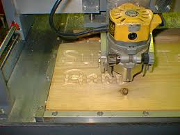cnc wood router for sale. cnc wood router making engraved sign cnc for sale