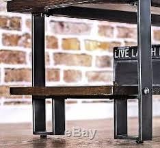 Industrial Style Living Room Furniture U2013 Living Room Design Industrial Rustic Living Room