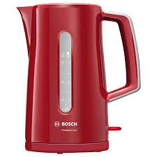 John Lewis Kitchen Appliances Kitchen Appliances I Cookers Ovens Washing Machines Freezers