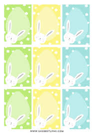 easter egg hunt template indoor easter egg hunt free printables sherbet lane