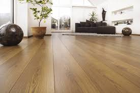 Durable Laminate Flooring On Floor Intended Bamboo Is And Adds Warmth To A  Basement 6