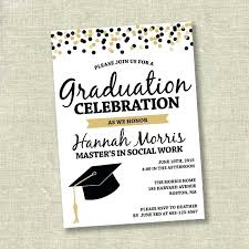graduation announcements free downloads graduation invitation template s outstandg templates free download
