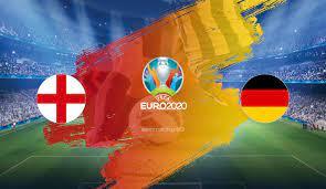 อังกฤษ vs เยอรมัน – วิเคราะห์บอลและอัตราต่อรองฟุตบอล ยูโร 2020 รอบ 16 ทีม