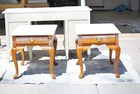 interior old wood furniture painting old wood furniture ideas old wood furniture painting old wood