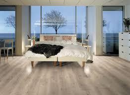 hdf laminate flooring fit wood look commercial premium oak l0201