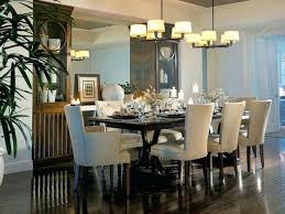 dining room armoire full size of dining dining room looks that vases bedroom cool candles dining room corner armoire
