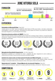 film resume samples resume sample management1gif film resume template