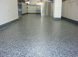 gorgeous attractive commercial vinyl flooring incredible grade designer co