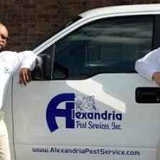 alexandria pest control. Brilliant Control Photo Of Alexandria Pest Services  Springfield VA United States Intended Control L