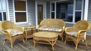 Used wicker furniture for sale Lowes Used Wicker Patio Furniture For Sale Used Ca Patio Furniture Ideas Ready To Use Options With Aliexpresscom Used Wicker Patio Furniture For Sale Redeveloplabinfo