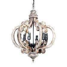 home depot chandelier lights home depot chandeliers chandelier lights 6 light wooden oak wood led chandelier