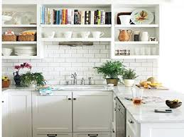 white country kitchens. White Country Kitchen Cabinets Kitchens With Small .