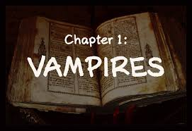 adze vampire. may become a recurring feature (if people are interested), let\u0027s talk about one of the most alluring and widely recognized monster myths: vampire. adze vampire