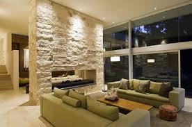 Decoration Beautiful Nice Living Rooms Nice Living Room Lightandwiregallery