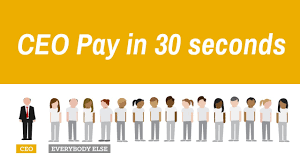 ceo pay continues to rise as typical workers are paid less ceo pay continues to rise as typical workers are paid less economic policy institute