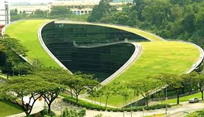 Image result for معماری پایدار چیست