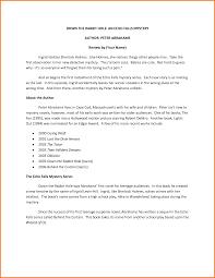 Book Report Template High School Under Fontanacountryinn Com