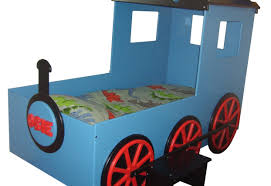 Memorable Art Bunk Bed With Desk Drawers And Trundle Dreadful Bunk ...