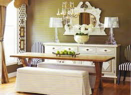 cottage dining rooms. country style dining room enchanting cottage ideas rooms