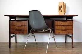Fantastic google office Sveigre Interior Mid Century Modern Office Furniture Lovely Inspiration Ideas Fine Pertaining To 23 From Mid Clive Wilkinson Architects Mid Century Modern Office Furniture Brilliant Google Search Des 4838