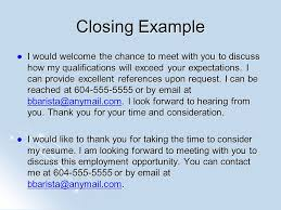 How To Write A Cover Letter Revised April What Is A Cover Letter A