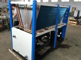 diy water chiller horse power air unit chillers for laser cutter from conditioner dehumidifier diy water chiller