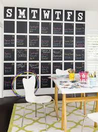 office decorating ideas. Office Decor Ideas 32 Smart Chalkboard Home Dcor Decorating