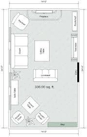interior furniture layout narrow living. Small Rectangular Living Room Layout Interior Furniture Narrow G