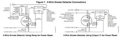 advice for new vista 20p system Smoke Heat Detector Wiring Diagram Smoke Heat Detector Wiring Diagram #98 heat detector wiring diagram