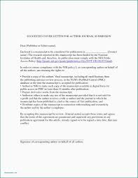 Apa Research Paper Format Best Of 55 Research Paper Essay Example