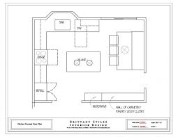 Kitchen Layouts Kitchen Layouts Helpformycreditcom