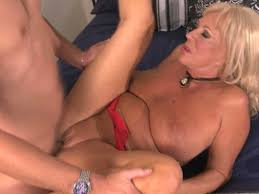 Hard porn photo of mature women