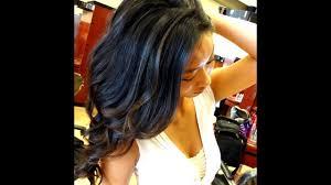 California Hair Design Hairstyles For Men Women Alire Hair Design Best Orange